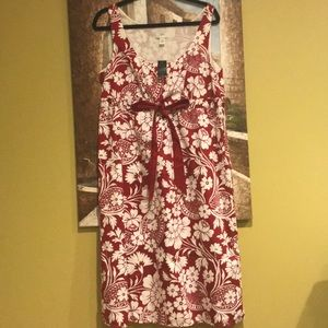 👗 Loft Dress